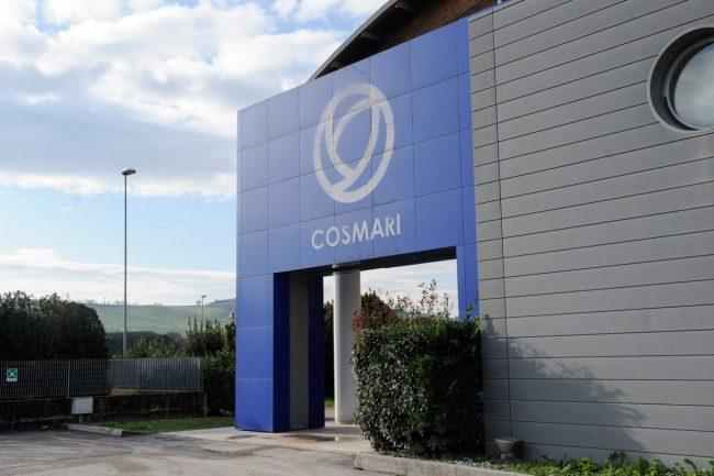 Consmari_inaugurazione_FF-30-650x433