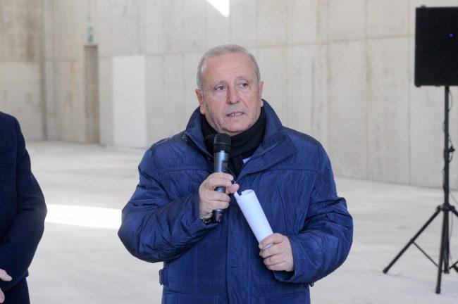 Consmari_inaugurazione_Giampaoli_FF-25-650x432