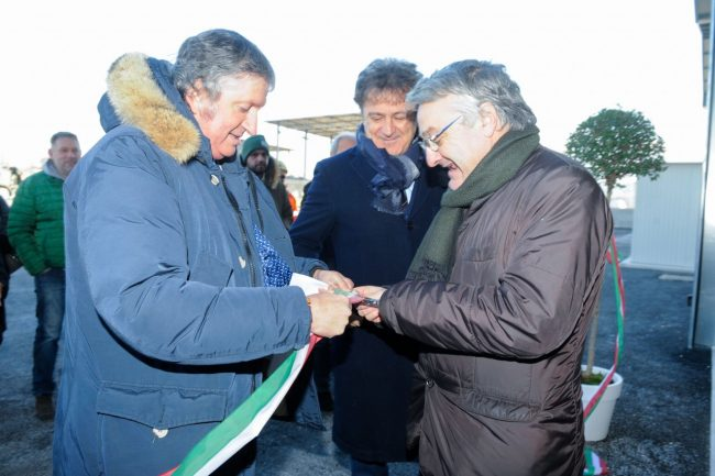 Consmari_inaugurazione_Pezzanesi_Ciurlanti_Sciapichetti_FF-2-650x433