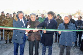 Consmari_inaugurazione_Pezzanesi_Scipichetti_Ciurlanti_Giampaoli_FF-1-325x216
