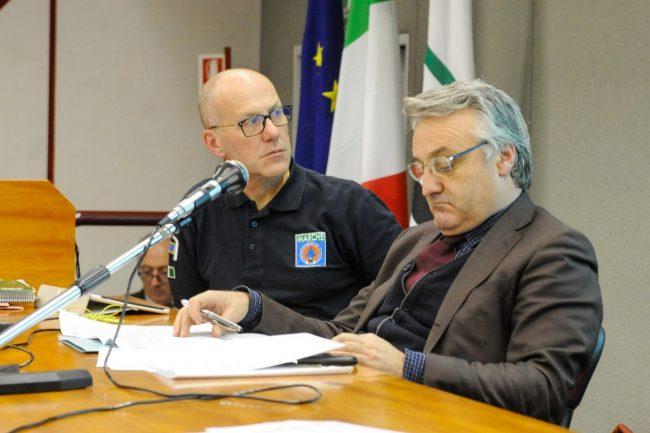 ERAP_Piccinini_Sciapichetti_FF-2-650x433