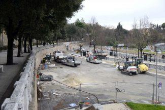 GiardiniDiaz_cantiereTerminal_Autobus_FF-5-325x217