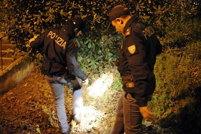 Polizia_controlli_giardiniDiaz_FF-15-650x433