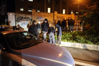 Polizia_controlli_giardiniDiaz_FF-3-325x216