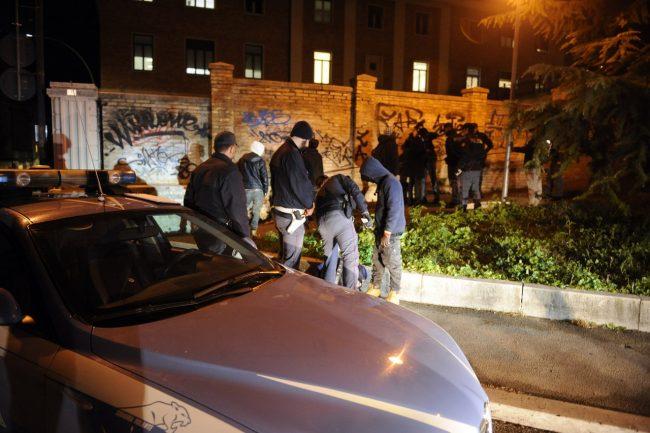 Polizia_controlli_giardiniDiaz_FF-3-650x433