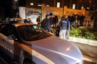 Polizia_controlli_giardiniDiaz_FF-4-325x216