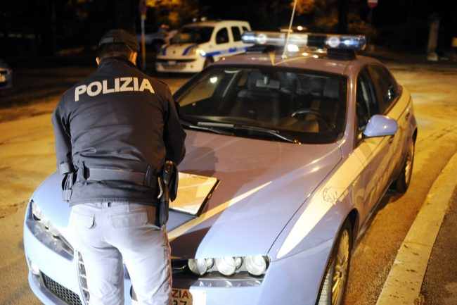 Polizia_controlli_giardiniDiaz_FF-6-650x433
