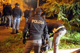 Polizia_controlli_giardiniDiaz_FF-7-325x216