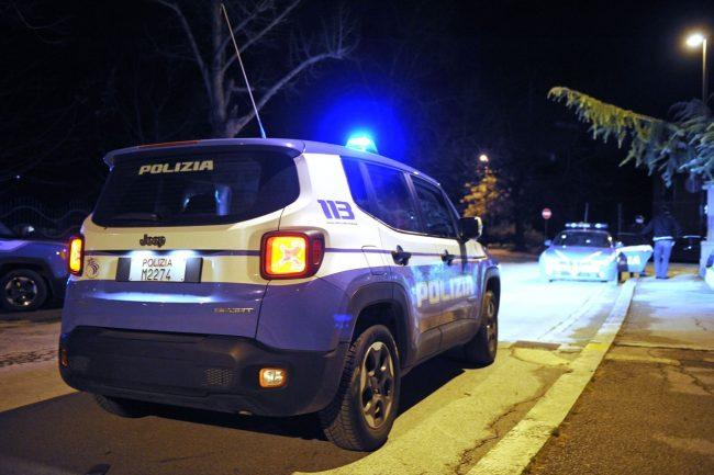 Polizia_controlli_giardiniDiaz_FF-8-650x433