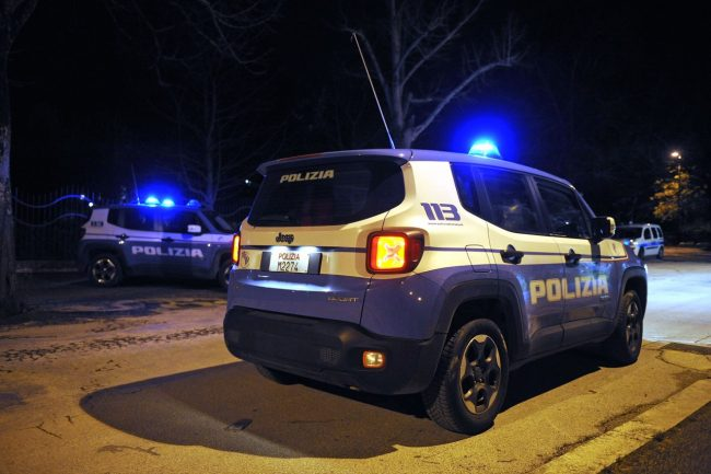 Polizia_controlli_giardiniDiaz_FF-9-650x433