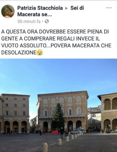 SEGNALAZIONI-CENTRO-VUOTO-MC