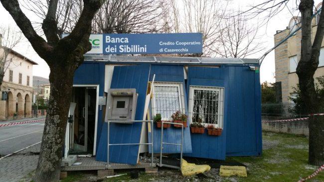 banca-sibillini