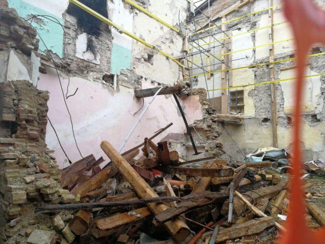 caldarola-sisma-macerie-terremoto-3-650x488