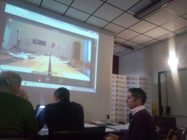 camerino-videoconferenza-borrelli