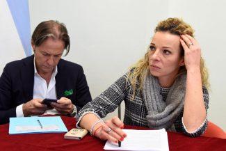 conferenza-fine-anno-maika-gabellieri-civitanova-FDM-6-325x217