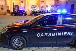 controlli-carabinieri-cc-archivio-arkiv-piazza-xx-settembre-civitanova-FDM-2-325x217