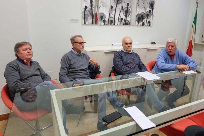 forza-italia-ospedale-baioni-croia-mobili-brini-civitanova-FDM-1-650x434