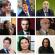 fotomontaggio-candidati-parlamento-650x630-1-55x55