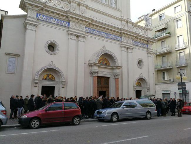 funerale-gianferro