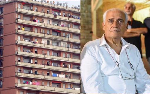 hotel-house-evid