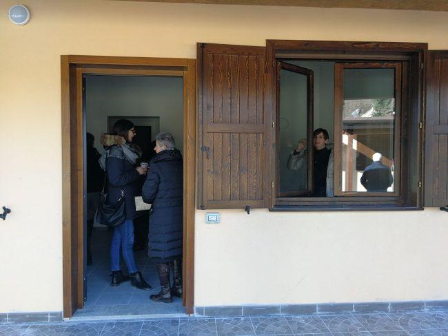 inaugurazione-area-sae-san-cassiano-sarnano-13-650x488