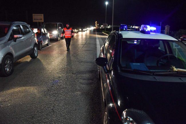 incidente-bus-auto-statale-adriatica-civitanova-ppp-6-650x434