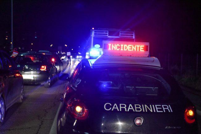 incidente-bus-auto-statale-adriatica-civitanova-ppp-7-650x434