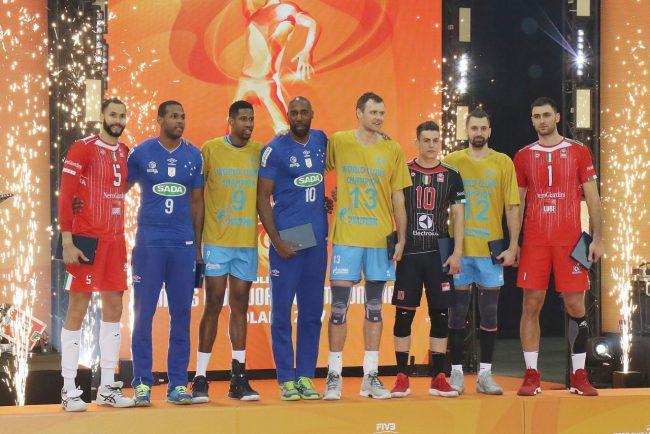 lube-kazan-finale-mondiale-per-club-1-1-650x434