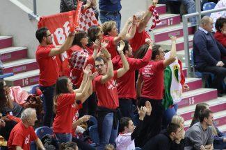 lube-kazan-finale-mondiale-per-club-1-325x217