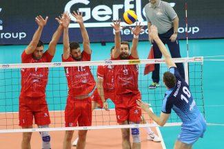 lube-kazan-finale-mondiale-per-club-2-325x217
