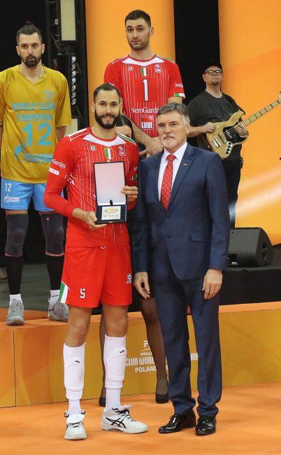 lube-kazan-finale-mondiale-per-club-4-1-402x650