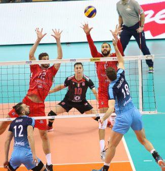 lube-kazan-finale-mondiale-per-club-4-325x336