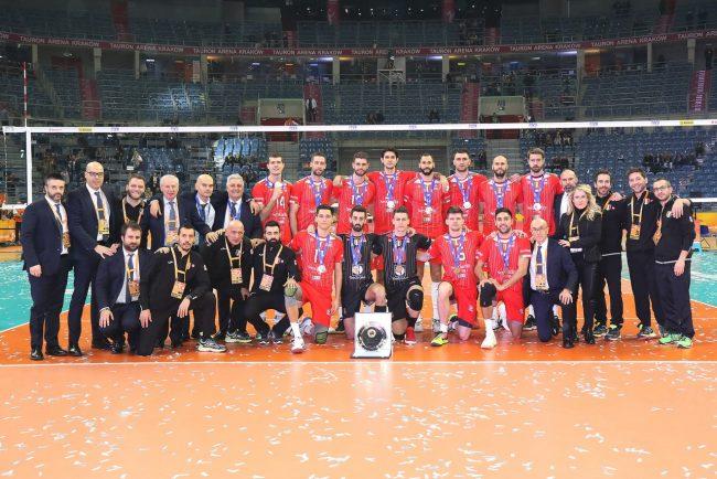 lube-kazan-finale-mondiale-per-club-5-1-650x434