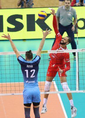 lube-kazan-finale-mondiale-per-club-5-289x400