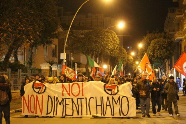 manifestazione-antifascista-2017-civitanova-1-650x433
