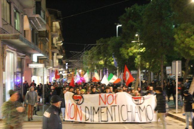 manifestazione-antifascista-2017-civitanova-10-650x433