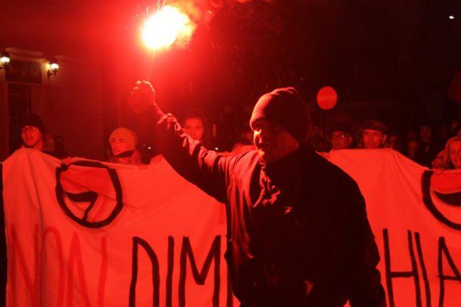 manifestazione-antifascista-2017-civitanova-13-650x433