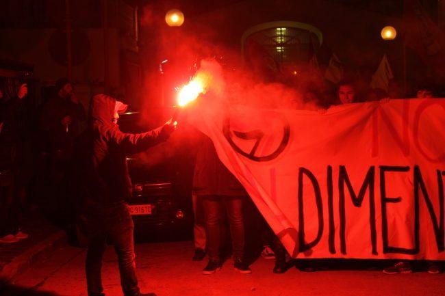 manifestazione-antifascista-2017-civitanova-8-650x433