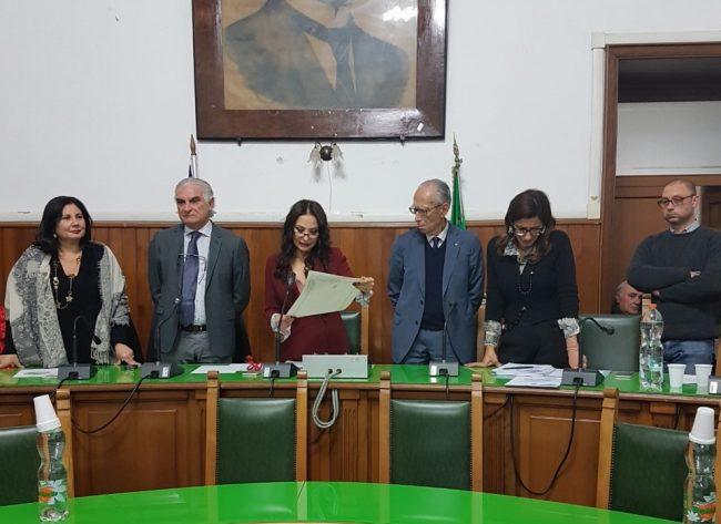mario-pianesi-cittadinanza-onoraria-sora-4-650x473
