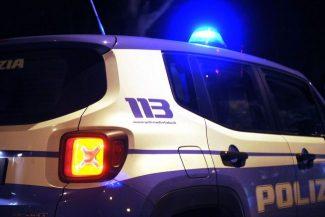 polizia-archivio-arkiv-notte-4-325x217