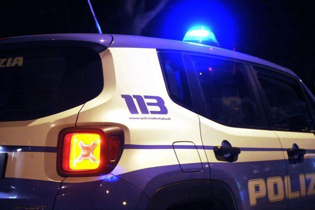 polizia-archivio-arkiv-notte-4-650x433