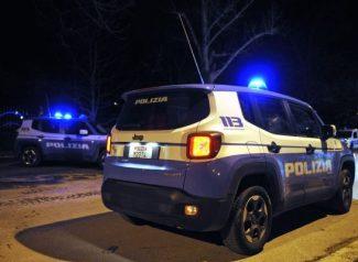 polizia-archivio-arkiv-notte-6-e1513015953372-325x238