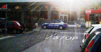polizia-oasi-macerata-2-325x168