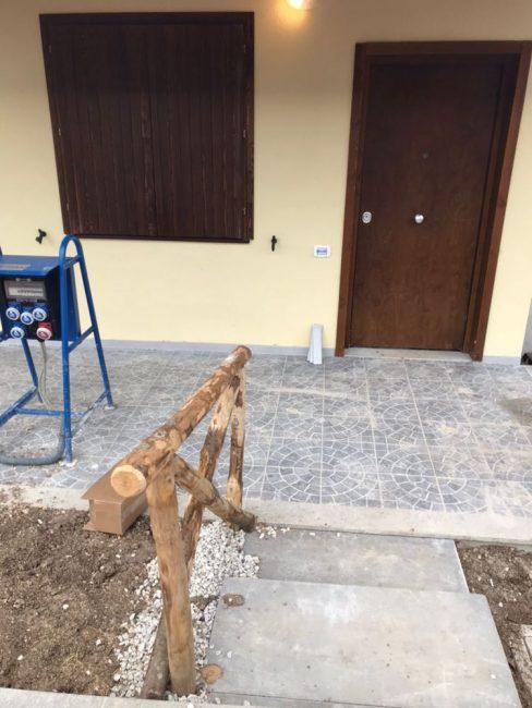 sae-caldarola-11-488x650
