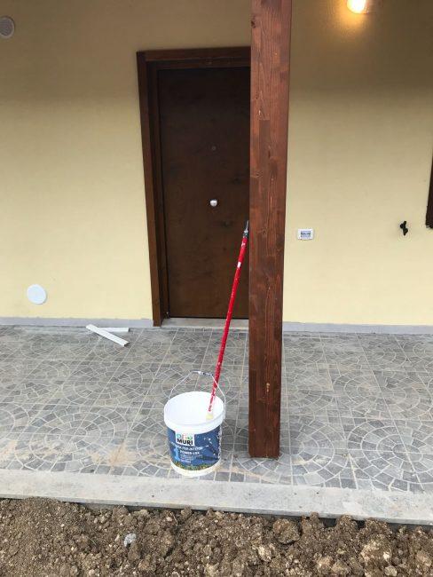 sae-caldarola-7-488x650