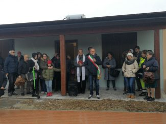 sae-caldarola-inaugurazione-7-325x244