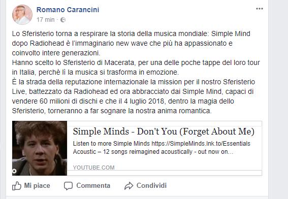 simple-mond-carancini2