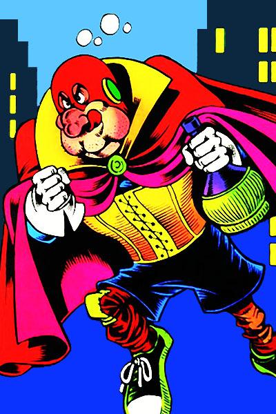 superciuk-supereroe