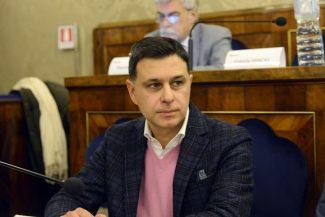 ConsiglioComunale_Marchiori_FF-4-325x217