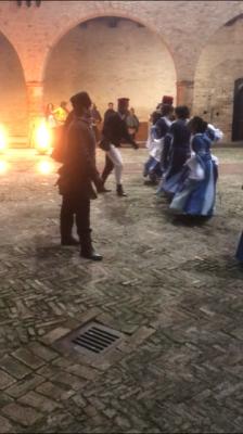 Gruppo-Danze-Medievali-di-Todi